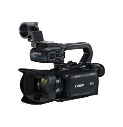Caméscope Compact Canon XA11 Professionnel Full HD (2218C003AA)