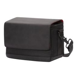 Sac à bandoulière Canon CB-SB100 pour Appareil Photo EOS, Objectif et Accessoires (1352C001AA)