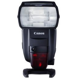 Flash Canon Speedlite 600EX II-RT (1177C003AA)