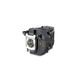 Lampe de Projection Epson ELPLP96 UHE pour Vidéoprojecteur (V13H010L96)