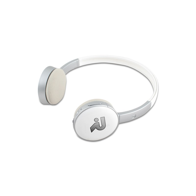 Casque Point of View Rock 300B - Bluetooth