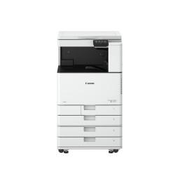 Pack Imprimante Multifonction Laser Couleur Canon imageRUNNER C3025i