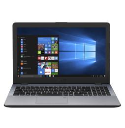 "Ordinateur portable Asus VivoBook S15 S510UF |i7-8GB-1TB-15,6""|"