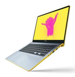"Ordinateur portable Asus VivoBook S15 S530UF |i7-8GB-1TB+128GB SSD-15,6""|"