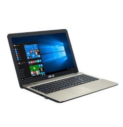 "Ordinateur portable Asus X⋅SERIES X541NA  Celeron-4GB-500GB-15,6"" "