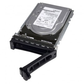 "Disque Dur Interne Dell 400-AUNQ 600 GB SAS 2,5"" - 10K RPM"