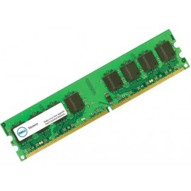 Barrette Mémoire Dell 16 GB - 2RX8 DDR4 RDIMM 2666MHz (AA138422)