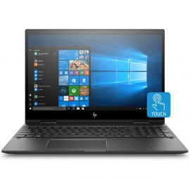 Ordinateur Portable HP Envy X360 (4DE91EA)
