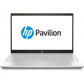Ordinateur Portable HP Pavilion 15 Cs0003nk |i5-4GB-1TB-15.6"