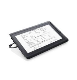 """Tablette Graphique Wacom DTK-1651 15.6"""" Affichage à stylet interactif"""
