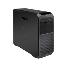 Station de travail HP Z4 G4 |Xeon-16GB-2TB-Windows 10|