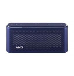 Haut-parleur de voyage Samsung AKG S30 Tout-en-un (GP-U999HAASAAA)