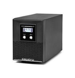 Onduleur Line Interactive Salicru SPS 1500 ADVT