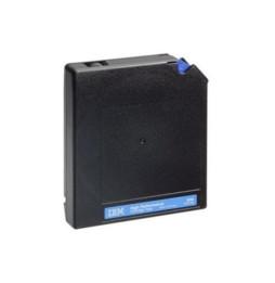 Cartouche de données IBM 3590 Magstar Tape - 10/20GB (IBM05H4434)
