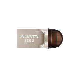 Lecteur Flash USB ADATA UC370 3.1 Type C