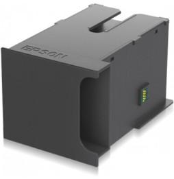 Collecteur d'Encre Usagée WP-40XX/WP-45XX /(50 000p) (C13T671000)