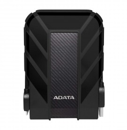 Disque Dur Externe ADATA HD710 Pro USB 3.1 - Étanche / Anti-poussière / Antichoc