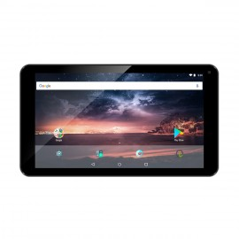 "Tablette Logicom Tab 72 - Wi-Fi 7"" 16 GB"
