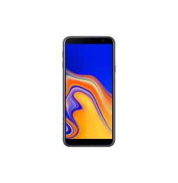 Smartphone Samsung Galaxy J4+ (2018, Double Sim)