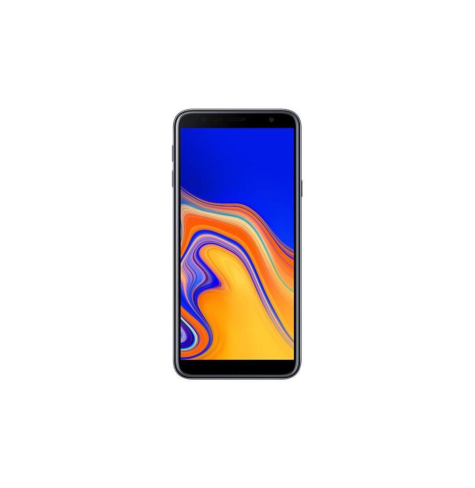 Smartphone Samsung Galaxy J4+ (2018) Double Sim