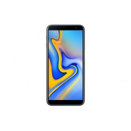 Smartphone Samsung Galaxy J6+ (2018) Single Sim