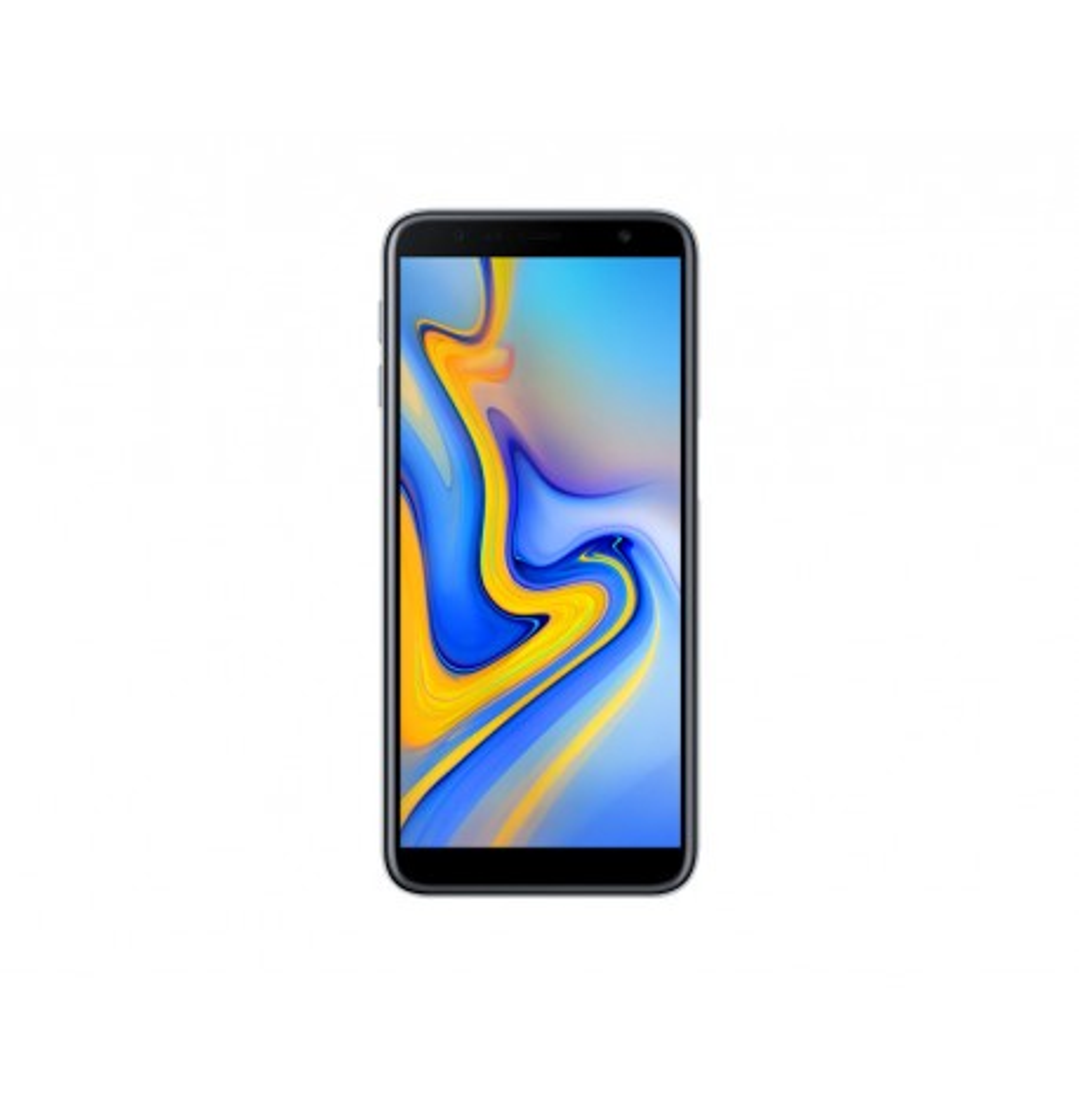 Smartphone Samsung Galaxy J6+ (2018) Single Sim