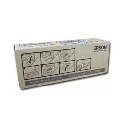 Collecteur d'encre Epson usagée (C13T619000)