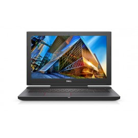 Ordinateur Portable Gaming Dell G5 5587 |i7-16GB-1TB+128gb-15,6"