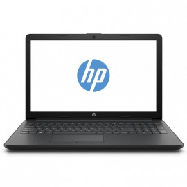 Ordinateur Portable HP Notebook 15-da0007nk (4BY72EA)