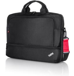 "Sacoche Lenovo ThinkPad Essential 15,6"" - TopLoad (4X40E77328)"