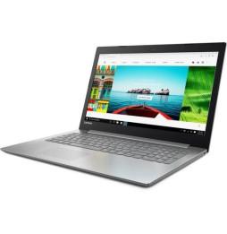 "Ordinateur Portable Lenovo IdeaPad 330 15IKBR |i5-4GB-1TB-15,6""| (81DE00YKFG)"