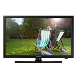 "Téléviseur Samsung TE310 Série 3 - LED 23,6"" TNT HDTV (LT24E310MX/NG)"
