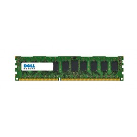 Barrette Mémoire Dell DDR3 RDIMM 8GB - 1866Mhz (A7384583)