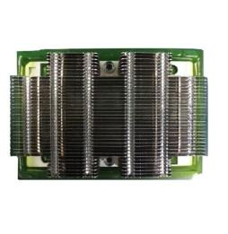 Dissipateur de chaleur Dell pour R740/R740XD125W ou inférieur (412-AAMC)