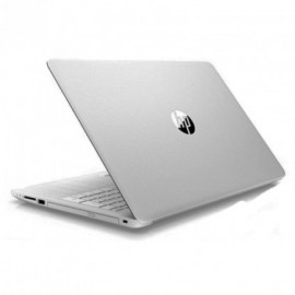 Ordinateur Portable HP Notebook 15-da0006nk |i3-4GB-1TB-15,6"