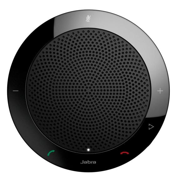 Haut-parleur Jabra Speak™ 410 USB (7410-209)