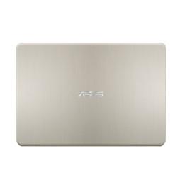 Ordinateur Portable Asus VivoBook S410UA-BV365 (90NB0GF1-M07620)