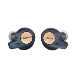 Écouteurs intra-auriculaires Jabra Elite Active 65t