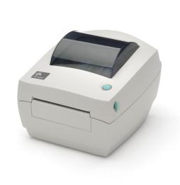 Imprimante étiquette de bureau Zebra GC420