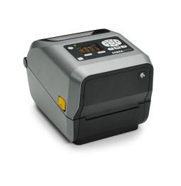 Imprimante étiquette de bureau Zebra ZD620