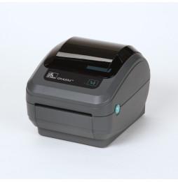 Imprimante étiquette de bureau Zebra GK420D - 203 dpi (Ethernet)