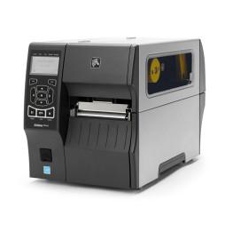 Imprimante étiquette de bureau Zebra ZT410 - 203 dpi (Transfert thermique)