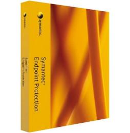 Symantec Endpoint Protection (v. 14.0) - 1 utilisateur - 1 an - Niveau F (+500)