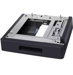 Magasin d'alimentation papier Konica Minolta PF-507 pour Bizhub 215