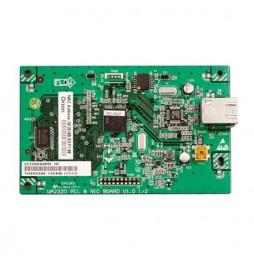 Carte réseau Konica Minolta NC-504 pour Bizhub 215
