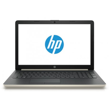 Ordinateur Portable HP Notebook 15-da0020nk |i7-8GB-1TB-15,6"