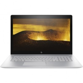 Ordinateur portable HP ENVY 17-ae001nk (1ZL38EA)