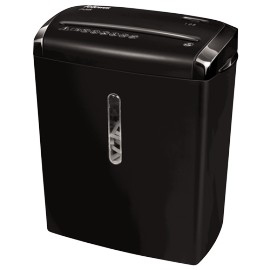 Déchiqueteuse Fellowes Powershred® P-28s (4710101)