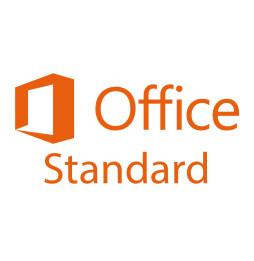 Microsoft SQL Server 2016 Standard User CAL