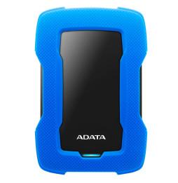 Disque dur externe ADATA HD330 USB 3.1 Anti-Choc